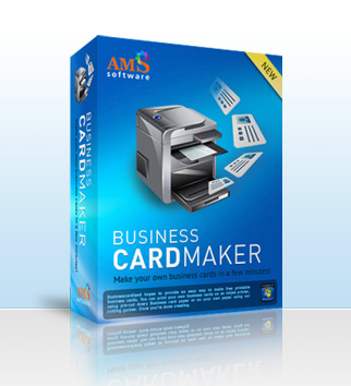 download business card maker - Business Card Maker Software