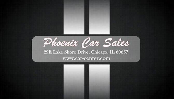Car dealer business cards best selling card designs symbolic car card design colourmoves Gallery